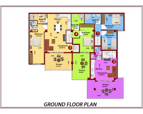 ground floor plan bbcgconstruction com