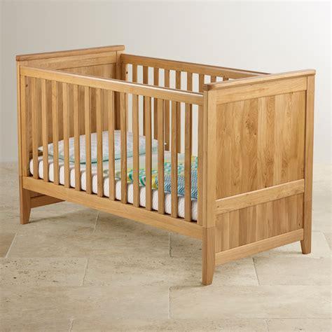 bevel     bed  natural solid oak oak furniture land
