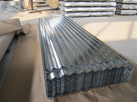 corrugated sheets manufacturers importer exporter