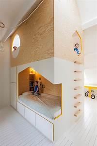 selection de rangements pratiques pour petits espaces With meuble pratique pour petit espace