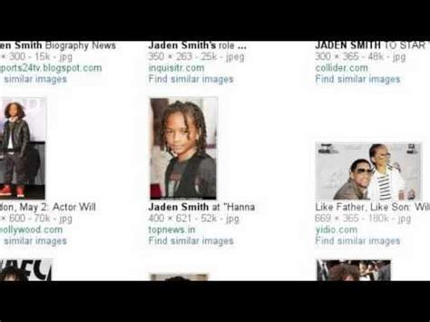 smith s phone number jaden smith s phone number for real