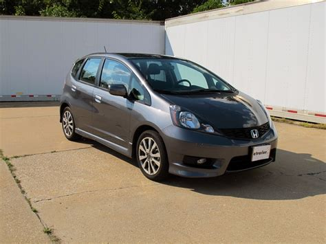 2013 Honda Fit Weight by 2013 Honda Fit Husky Liners Weatherbeater Custom Auto