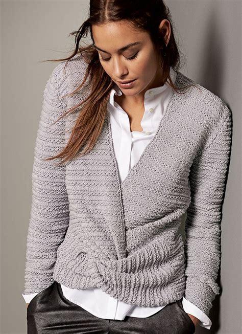die besten 25 pullover stricken anleitung ideen auf strickbeutel pullover selber