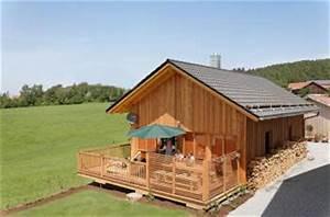 Urlaub Im Holzhaus : naturhaus ferien holzhaus in bayern ferienhaus ferienh tte ~ Lizthompson.info Haus und Dekorationen