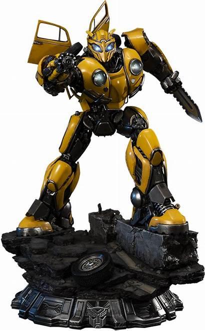 Bumblebee Transformers Transparent Clip Clipart