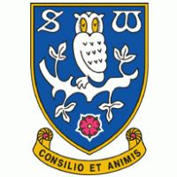 20 Of The Best Obsolete English Football Club Badges | Who ...