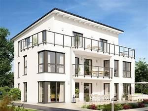 Fertighaus Anbau An Massivhaus : die besten 25 grundriss mehrfamilienhaus ideen auf ~ Lizthompson.info Haus und Dekorationen