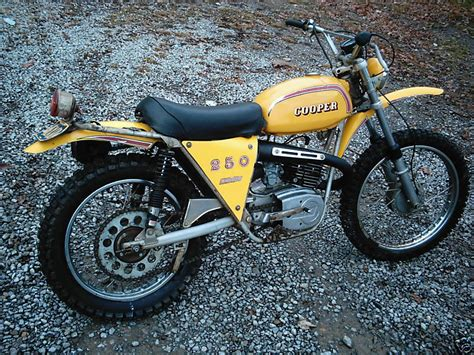 Husqvarna Classic Motorcycles