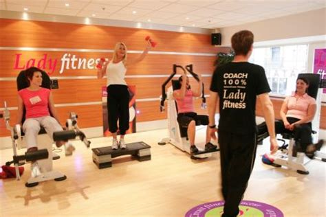franchise fitness dans franchise sport fitness