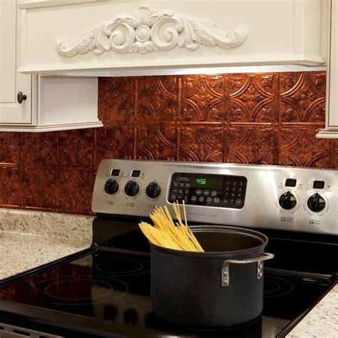 Adhesive Backsplash Tile Kit by 1000 Ideas About White Granite Kitchen On