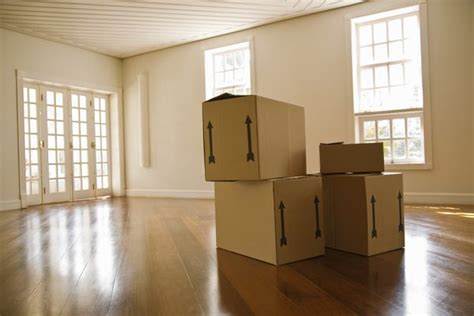 purchase  moving    home