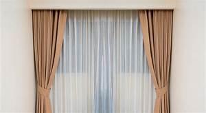 Rideaux En Velours : les astuces pour nettoyer des rideaux en velours ou en organza ~ Teatrodelosmanantiales.com Idées de Décoration