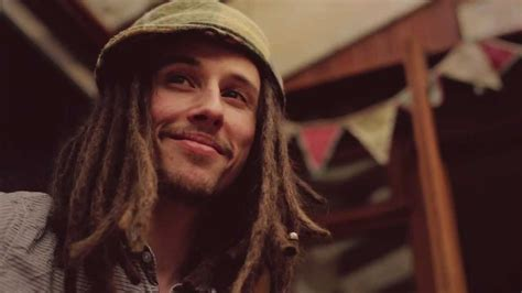 Fortitude Magazine  Watch Jp Cooper On Oasis, Grime And