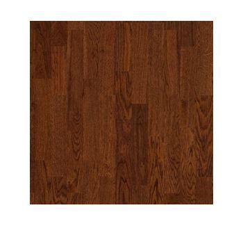 Hardwood Floors: Kahrs Wood Flooring   Kahrs 3 Strip   Oak