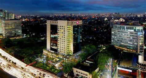 Ibis Jakarta Slipi (r̶m̶ ̶2̶0̶1̶) Rm 131