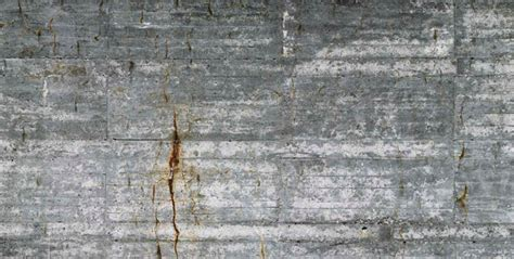 Concrete Wallpaper Collection by 187 Concrete Wall Collection Wallpapers By Tom Haga