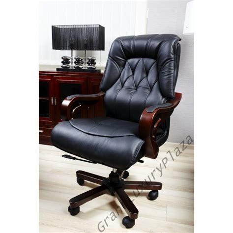 roulettes fauteuil bureau table rabattable cuisine chaise fauteuil bureau