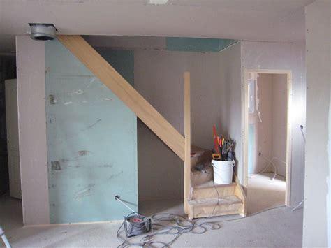 revger com amenager toilettes sous escalier id 233 e