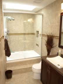 bathroom reno ideas small bathroom 17 best ideas about small bathroom renovations on ensuite bathrooms small bathroom