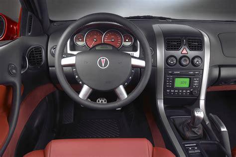 car repair manual download 2004 pontiac gto interior lighting 2004 06 pontiac gto consumer guide auto