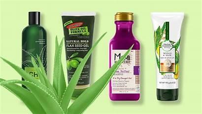 Aloe Vera Stylecaster Natural Skin Heal Moisture