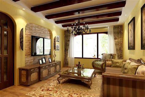 decorating mediterranean living room ideas   create