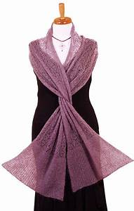 C U00c9line Lace Scarf Pdf Manual