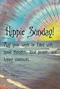 1000+ images ab... Happy Hippie Quotes
