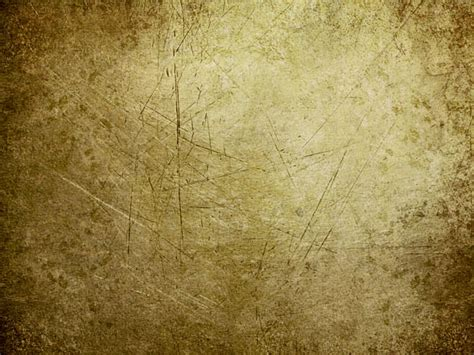 Free Background Textures 16 Free Grunge Textures And Backgrounds 16 Templates