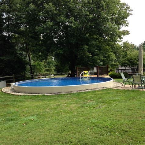 aboveground pool photos angola decatur fort wayne