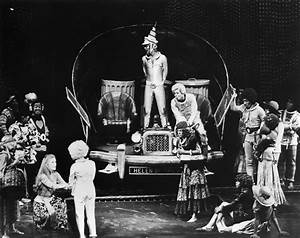 Playbill Vault's Today in Theatre History: November 28 ...