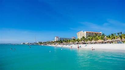 Palm Beach Travel Aruba Hotels Hotel Vacation