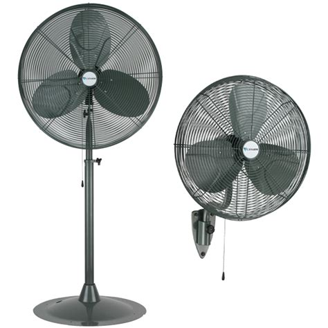 how to circulate air with fans canarm ca industrial grade circulating fans