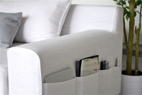 sofa armrest covers ikea sofa arm covers ikea sofa cool arm covers design ideas