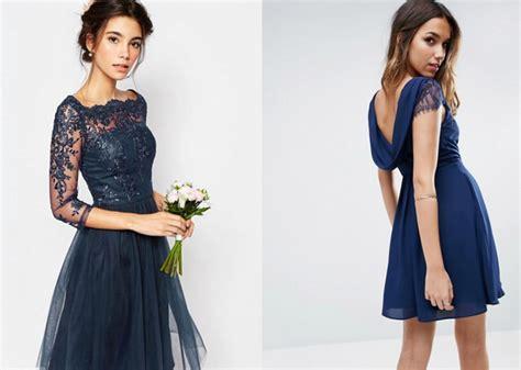 robe pour assister a un mariage 2017 quelle robe pour aller 224 un mariage d hiver larcenette