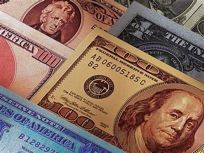 Money Financial Wallpapers Services Finance Desktop Downloads