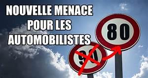 Petition 80 Km H : limitations de vitesse 80 km h 40ma lance une p tition am today ~ Medecine-chirurgie-esthetiques.com Avis de Voitures