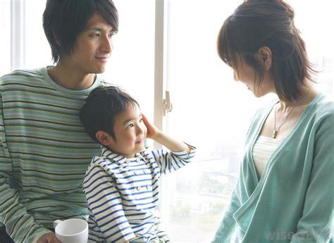 custodial parent custodial parent