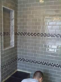 glass tiles bathroom ideas astounding bathroom design using glass tile shower wall panels ideas fantastic home interior