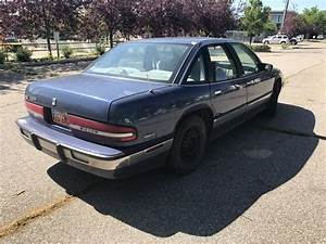 1993 Buick Regal For Sale 16 Used Cars From  1 010