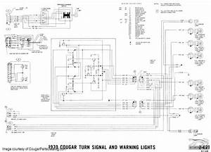 Manual - Complete Electrical Schematic