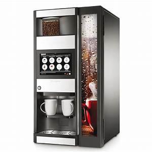 Distributeur De Boisson : distributeur automatique de boissons chaudes witt 9100 achat pas cher ~ Teatrodelosmanantiales.com Idées de Décoration