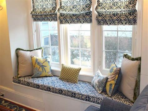 window seating furniture window seat to beautify furniture arrangement in small
