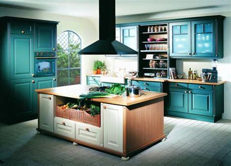 ventilation cuisine idées d 39 aménagement d 39 une cuisine et les 9 erreurs à éviter