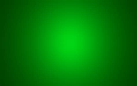 Green Backgrounds Green Background Screen Related Keywords Green