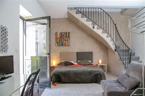 chambres hotes auvergne chambres d 39 hôtes altamica chambres d 39 hôtes cournon d 39 auvergne