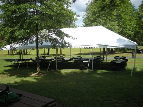 tent rentals in somerset nj