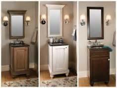 elegant bath collection images   wellborn