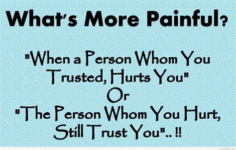 Sad Quotes Images Best Sad Quotes On Wallpapers