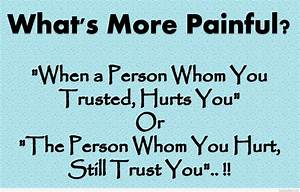 Best Sad quotes on wallpapers